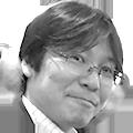 八田 寛(H.HATTA)