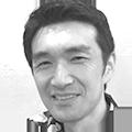 小倉 厚(A.OGURA)