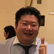 konchan